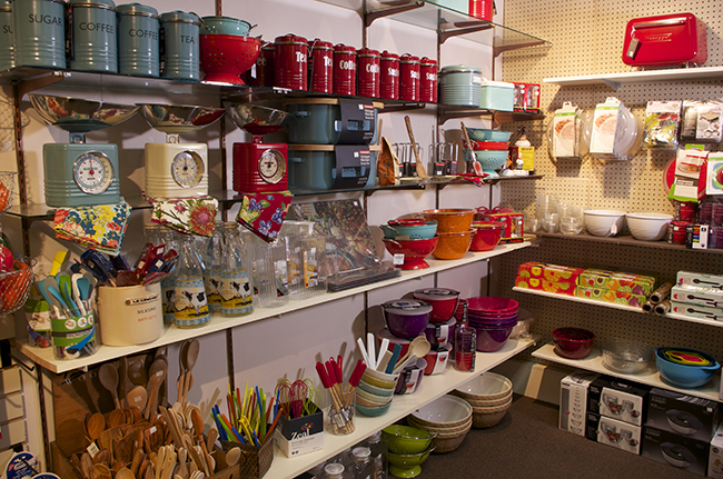 Kitchen Stores Go To Image Page Bridal Registry Prairie Pantry Kitchen Store Gourmet Cookwar