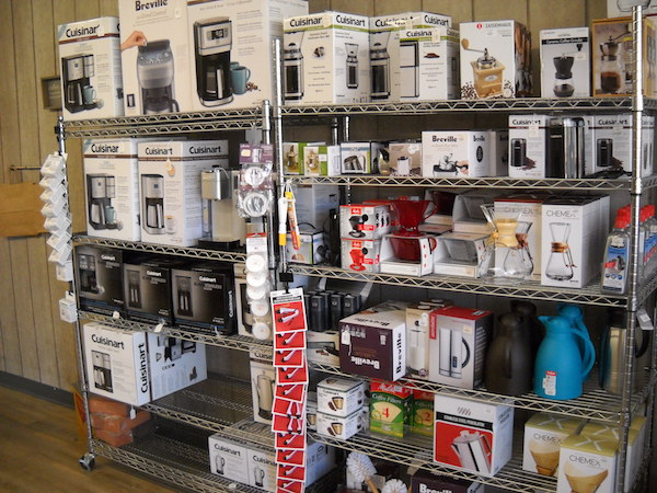 Coffee Makers2.JPG